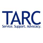 (c) Tarcinc.org